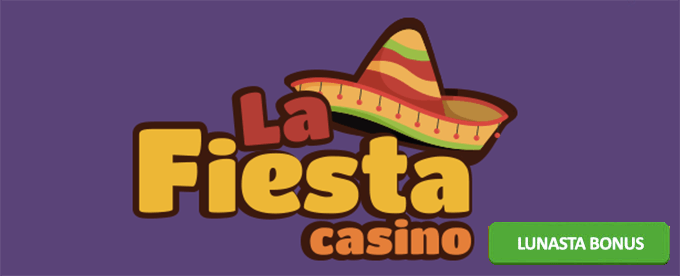 La Fiesta Casinolle