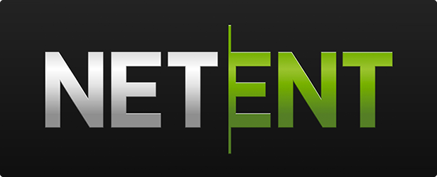 Net Entertainmentin logo